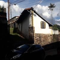 Casa fantástica - Ouro Preto/MG