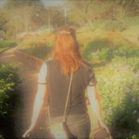 Nilva in wonderland